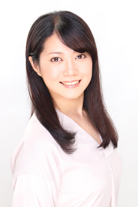 岩戸 瞳 - 俳協