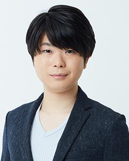 相川 由冴