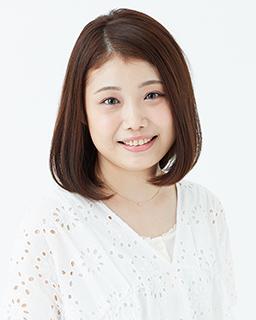 青山 優子