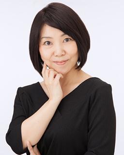 岡本 芳子