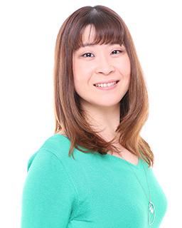 平田 栞莉