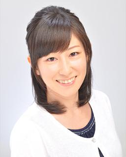 田口 宏子