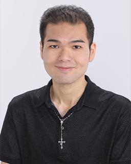 吉田 真澄